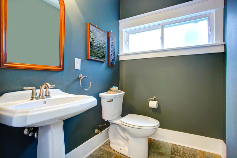 Residential Painting Excel Pro Painters Southern Maine