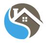 excel-pro-painters-logo