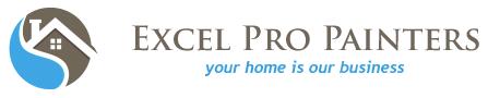 Excel Pro Painters